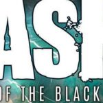 Kashi: Secret of the Black Temple by Vineet Bajpai | Book Cover