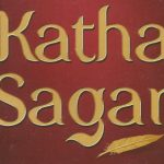 Katha Sagar - Hindi TV Serial On DVD