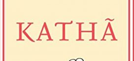 Katha By Shoba Narayan | Book Review
