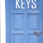 Keys HLP way to regret-free way - by - Santosh Joshi