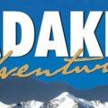Ladakh Adventure by Deepak Dalal | Book Cover
