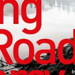 Long Road to Mercy by David Baldacci | Book Cover