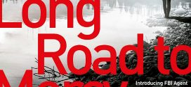 Long Road to Mercy by David Baldacci | Book Review