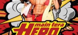 Main Tera Hero | Bollywood Movie | Hindi Film Reviews