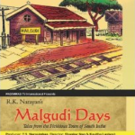 Malgudi Days - Hindi TV Serial - DVD