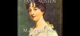 Mansfield Park by Jane Austen | Book review