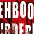 Mehboob Murderer by Nupur Anand   Book Cover
