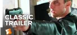 Minority Report | Movie Review