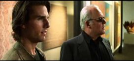 Mission: Impossible II (M:i-2) | Flim Story and Movie Reviews