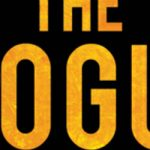 The Mogul by Vish Dhamija   Book Cover