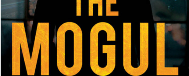 The Mogul by Vish Dhamija | Book Reviews