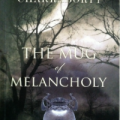 The Mug Of Melancholy - Book Cover