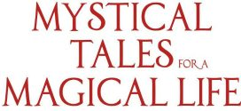 Mystical Tales For A Magical Life by Shubha Vilas | Book Review