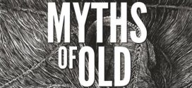 Myths Of Old By Krishnarjun Bhattacharya | Book Review