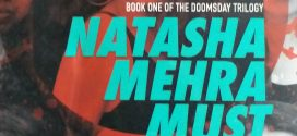 Natasha Mehra Must Die By Anand Sivakumaran | Book Review