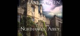 Northanger Abbey by Jane Austen | Book Review