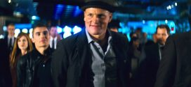 Now You See Me | A Heist Film | Personal Views And Reviews