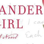 Oleander Girl: A Novel by Chitra Banerjee Divakaruni | Book Cover