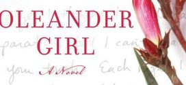 Oleander Girl by Chitra Banerjee Divakaruni | Book Review