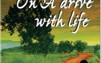 On a Drive with Life! By Ankit Kumar   Book Reviews
