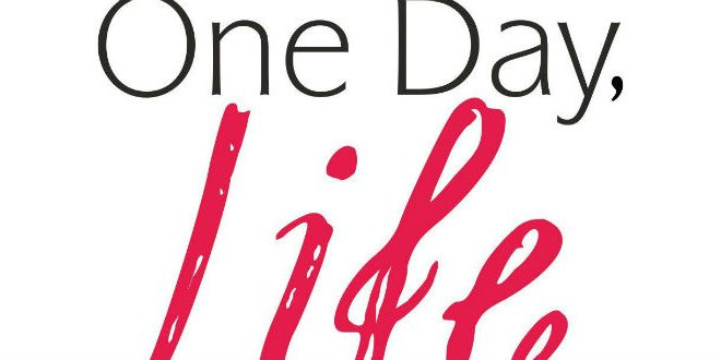 One Day, Life Will Change By Saranya Umakanthan | Book Review