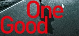 One Good Deed by David Baldacci | Book review