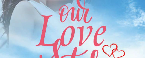 Our Love story by Rohit Sharma | Book Review