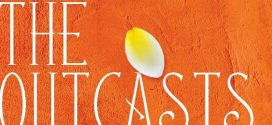 The Outcasts – A Thousand Dreams Of Redemption By Lidija Stankovikj | Book review