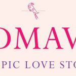 Padmavat An Epic Love Story By Purushottam Agrawal | Book Cover
