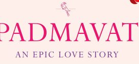 Padmavat An Epic Love Story By Purushottam Agrawal | Book Review