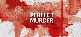 Perfect Murder by Shakuntala Devi | Book Reviews