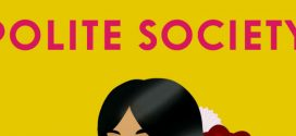 Polite Society by Mahesh Rao | Book Review