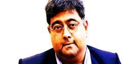 An Interview With Pradeep Govind | The Author Of I, Duryodhana