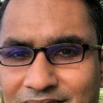 Pramudith D. Rupasinghe - the author of - Bayan