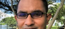 A Candid And Detailed Author Interview With Pramudith Rupasinghe