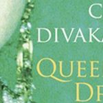 Queen of Dreams by Chitra Banerjee Divakaruni | Book Cover