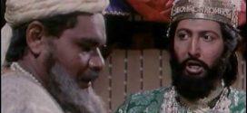 Rana Sanga, Ibrahim Lodi and Babur   Bharat Ek Khoj Hindi TV Serial On DVD   Personal Reviews