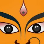 Ranna saves the River - A ThinkerViews story for Children