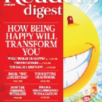 Reader's Digest (India Edition) - June 2014 issue