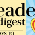 Reader's Digest - India - Sep 2015 Issue