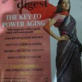 Reader's Digest - India - March 2015 Issue