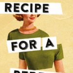 Recipe for a Perfect Wife By Karma Brown | Book Cover