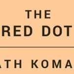 The Red Dot: A Short Story by Sharath Komarraju | Book Cover