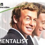 The Mentalist | TV Serial On DVD