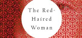 Red Haired Woman by Orhan Pamuk | Book Review