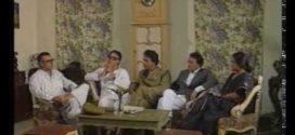 Reviews For Aag Aur Patanga Episode Of Hindi TV Serial Byomkesh Bakshi