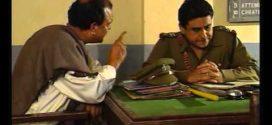 Reviews for Anjaan Khooni Episode of Hindi TV Serial Byomkesh Bakshi