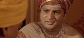 Reviews For Episode 15 Of Upanishad Ganga | Hindi TV Serial On DVD