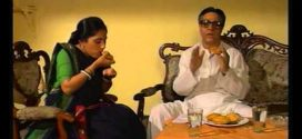 Reviews for Pahari Rahasya Episode of Hindi TV Serial Byomkesh Bakshi