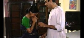 Reviews for Wasiyat Episode From Hindi TV Serial Byomkesh Bakshi